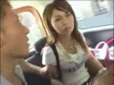 Japanese Girl Fucked In Car  Fuck Fantasy