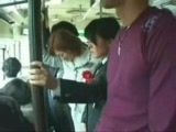 Japanese Fuck In Bus Fuck Fantasy